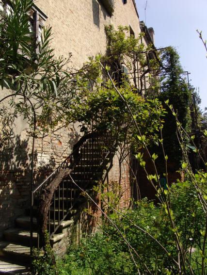 Jardins malcanton 4 for Alexandre jardin le roman des jardin