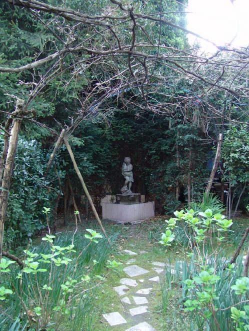jardins malcanton 3