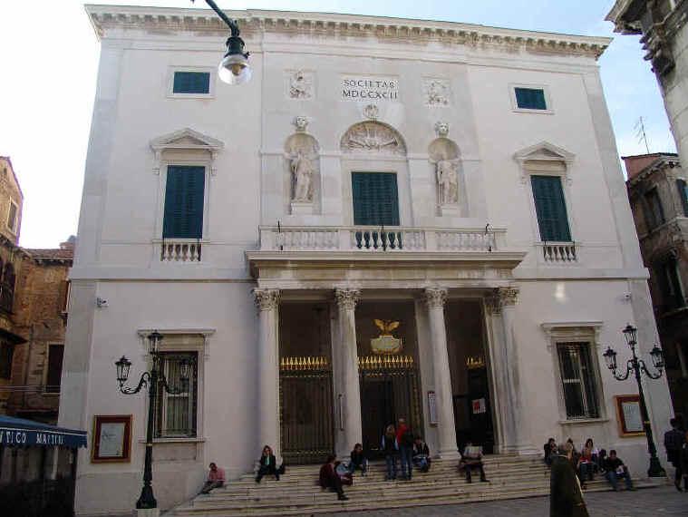 Giuseppe Verdi Verdi - Giuseppe Sinopoli - Rigoletto