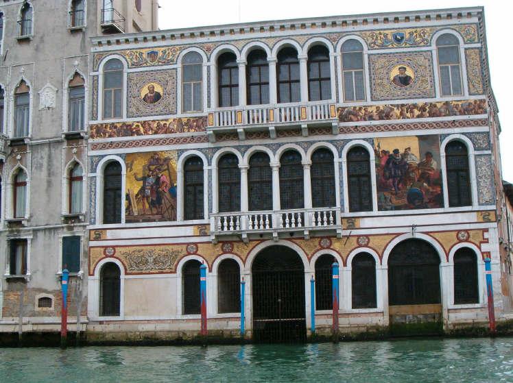 b4_gc_palazzo_barbarigo.jpg (748×559)