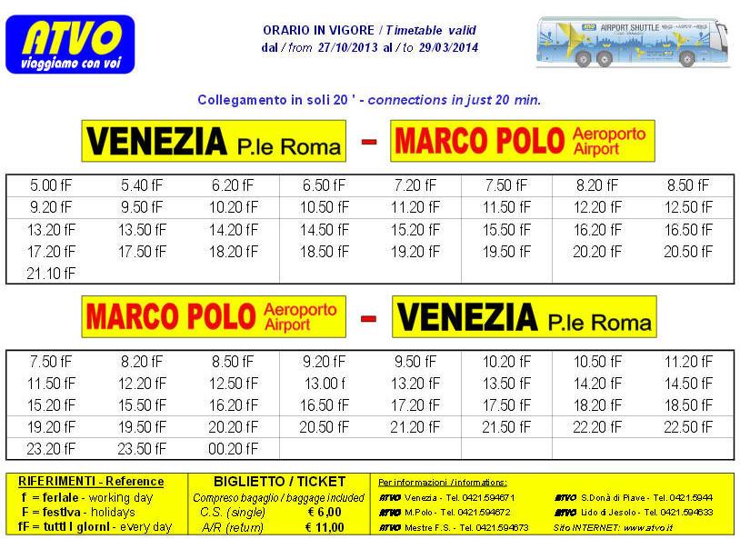 Marco Polo - The Stupendous Adventures Of Marco Polo!
